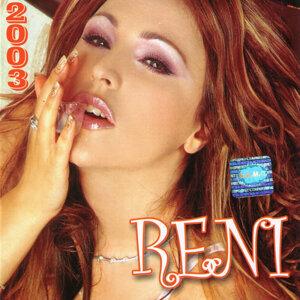 Reni 2003