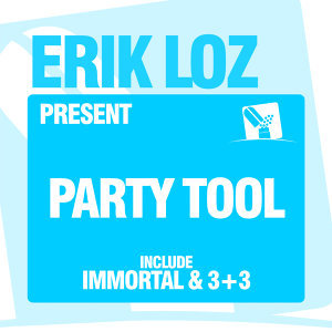 Party Tool