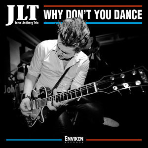 Why Don't You Dance