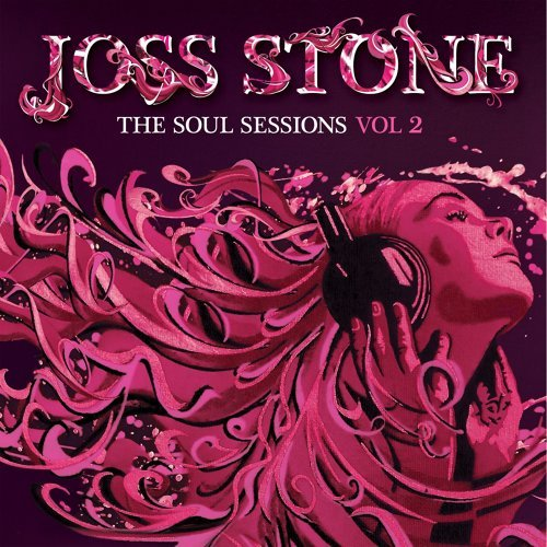 The Soul Sessions, Vol. 2 - Deluxe Edition