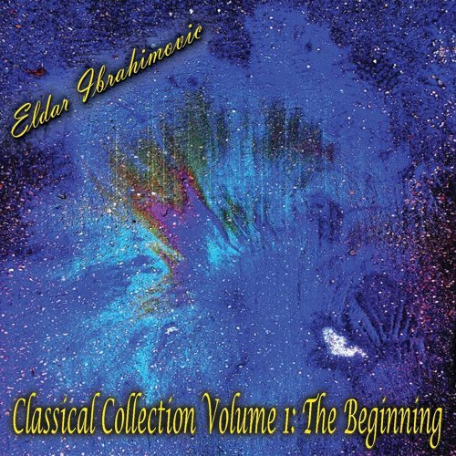 Classical Collection, Vol. 1: The Beginning
