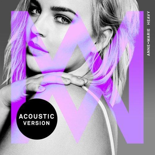 Heavy - Acoustic