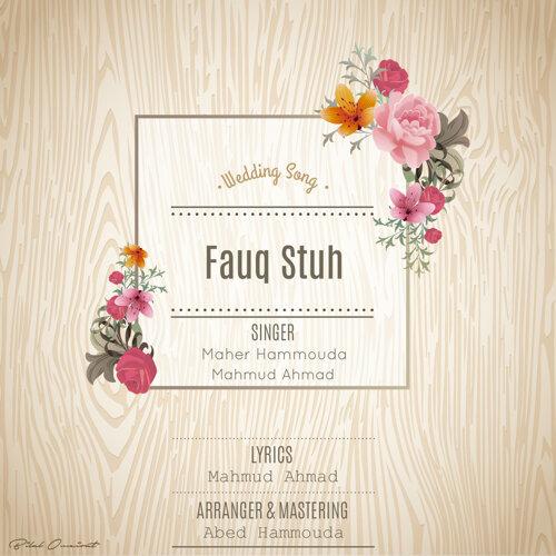 Fauq Stuh