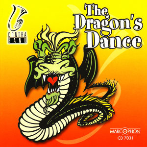 The Dragon's Dance