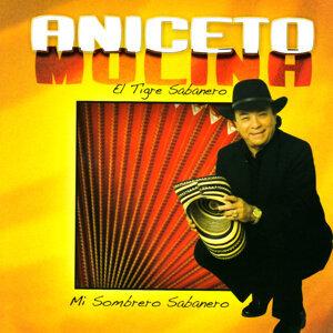 Mi Sombrero Sabanero