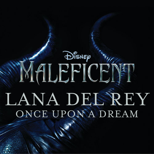 "Once Upon a Dream - From ""Maleficent"" / Pop Version"
