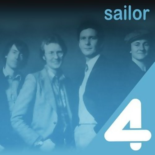 Four Hits: Starsailor
