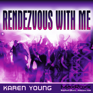 Rendezvous With Me - A2Z Mixes