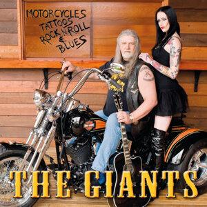 Motorcycles, Tattoos, Rock'n'Roll & Blues