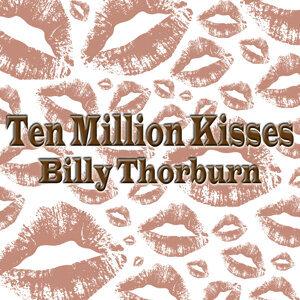 Ten Million Kisses