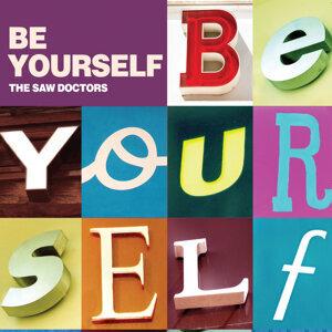Be Yourself - Single