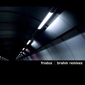 Brahm Remixes