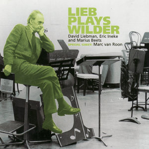 Lieb Plays Wilder