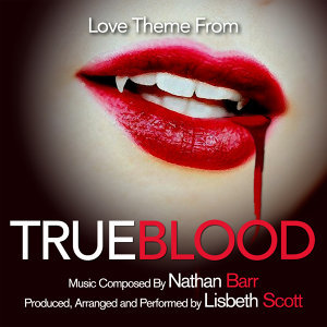 Trueblood - Love Theme from the HBO TV Series (Nathan Barr)