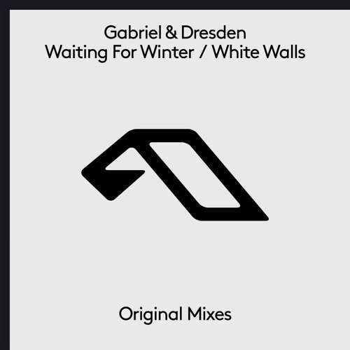 White Walls - Extended Mix