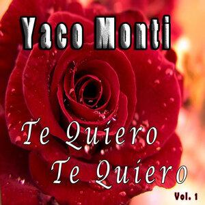 Te Quiero, Te Quiero, Vol. 1