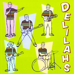 The Delilahs