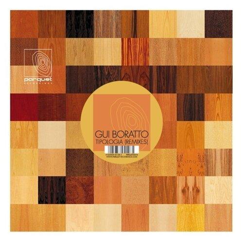 Tipologia (Remixes)