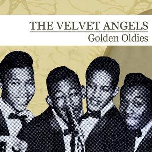 Golden Oldies (Remastered)