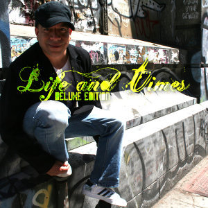 Life and Times Deluxe Edition