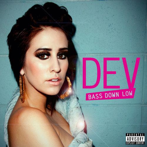 Bass Down Low - Explicit Version