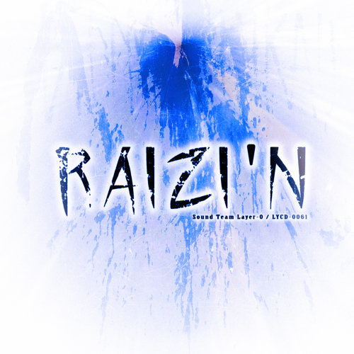 RAIZI'N