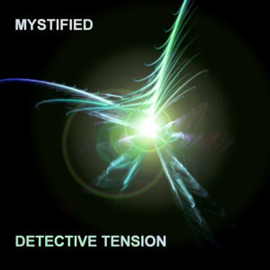Detective Tension