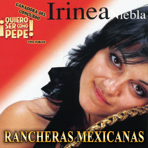 Rancheras Mexicanas