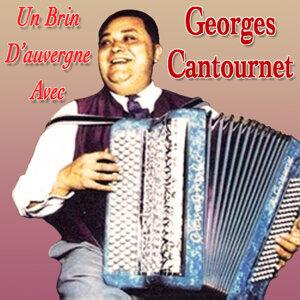 Un Brin D'auvergne Avec Georges Cantournet