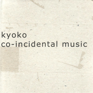 Co-Incidental Music
