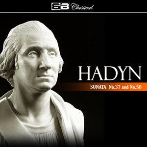 Hadyn Sonata No. 37 & No. 50
