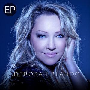Deborah Blando - EP