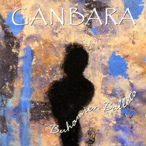 Buhamien Balleta