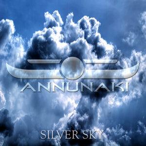 Silver Sky