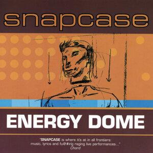 Energy Dome