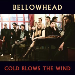 Cold Blows The Wind