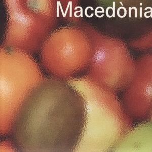 Macedònia