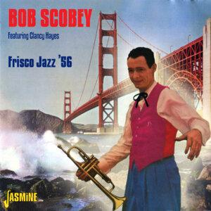 Frisco Jazz '56