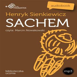 Henryk Sienkiewicz: Sachem