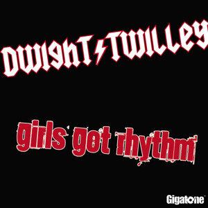 Girls Got Rhythm