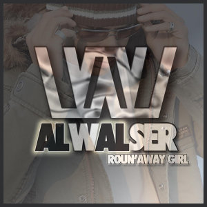 Roun 'Away Girl - Album Version