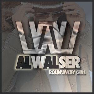 Roun 'Away Girl - Album Version
