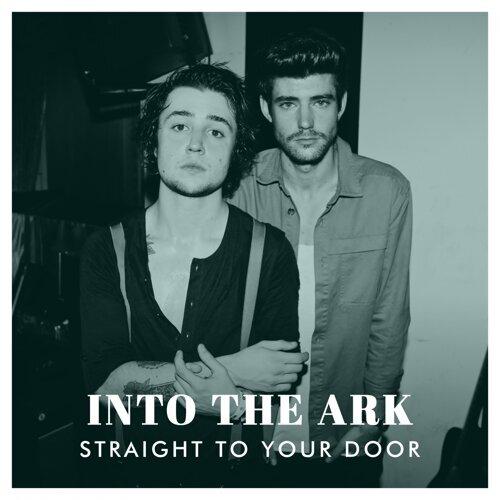 Straight To Your Door