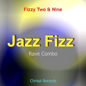 Jazz Fizz