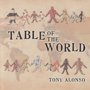 Table of the World