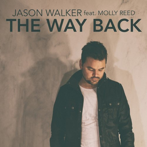 The Way Back (feat. Molly Reed)
