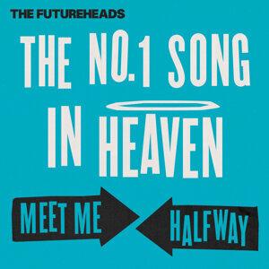 The No. 1 Song in Heaven / Meet Me Halfway