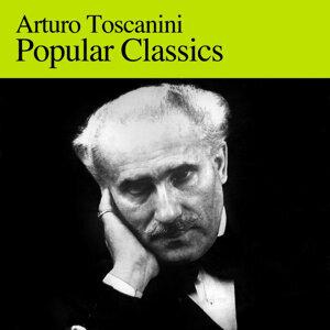 Popular Classics