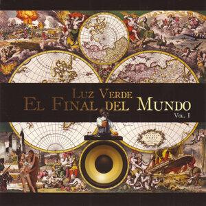 El Final del Mundo Vol. 1