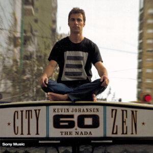 City Zen